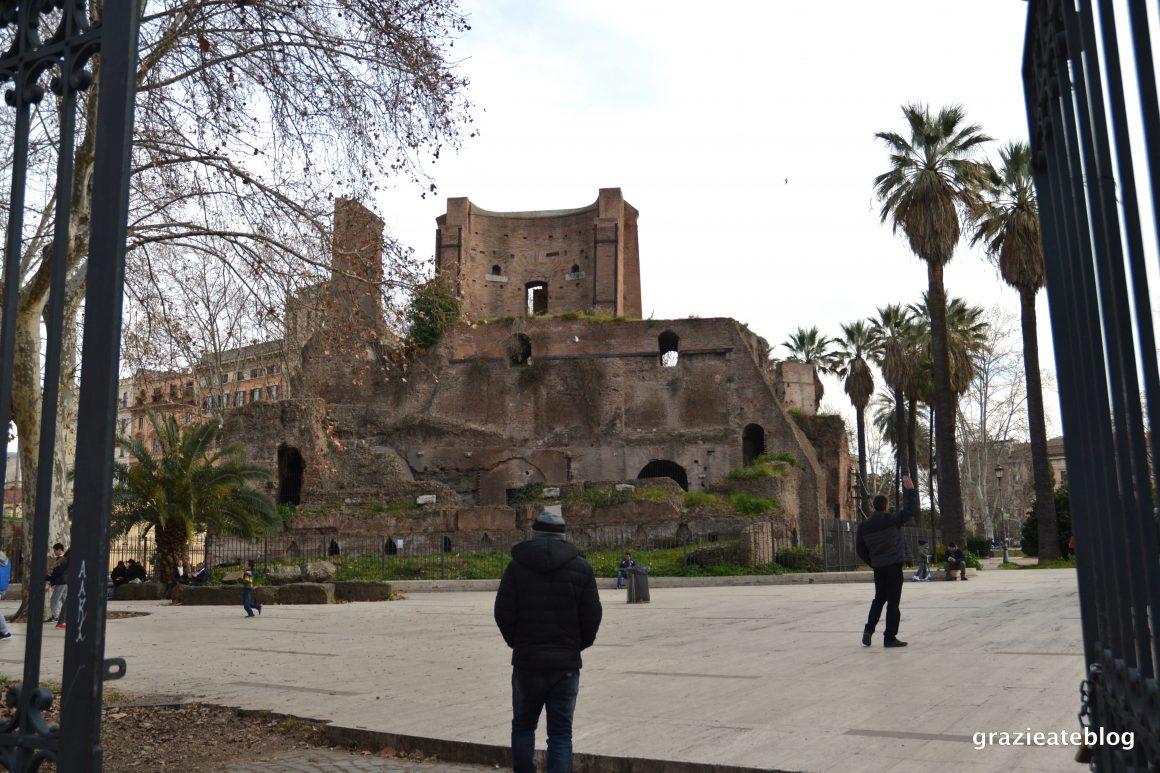 inverno-em-Roma