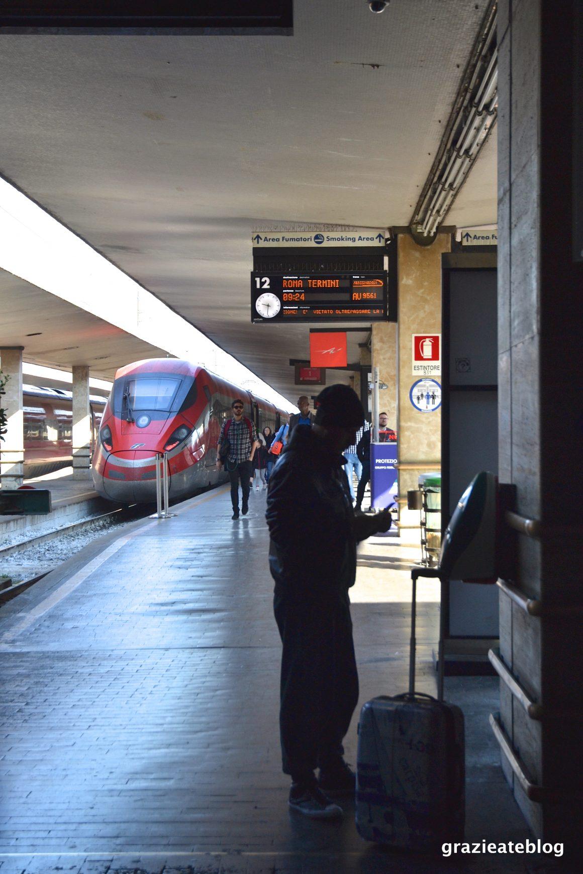 viajar-de-trem
