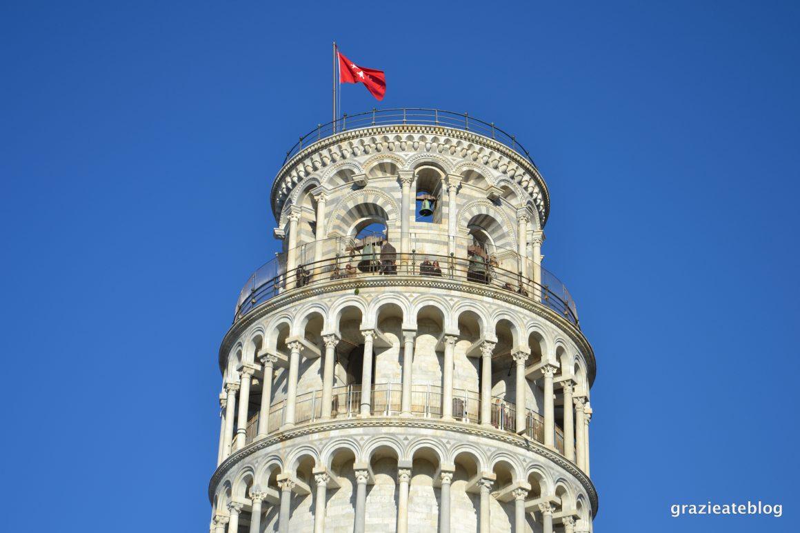 torre-pisa