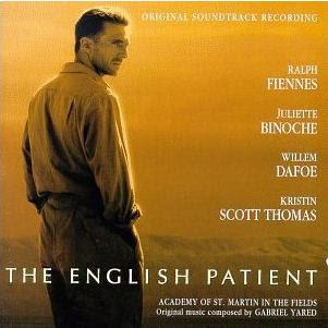 paciente-ingles