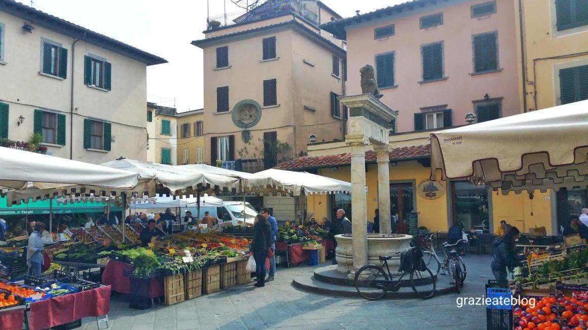 Piazza-della-Sala