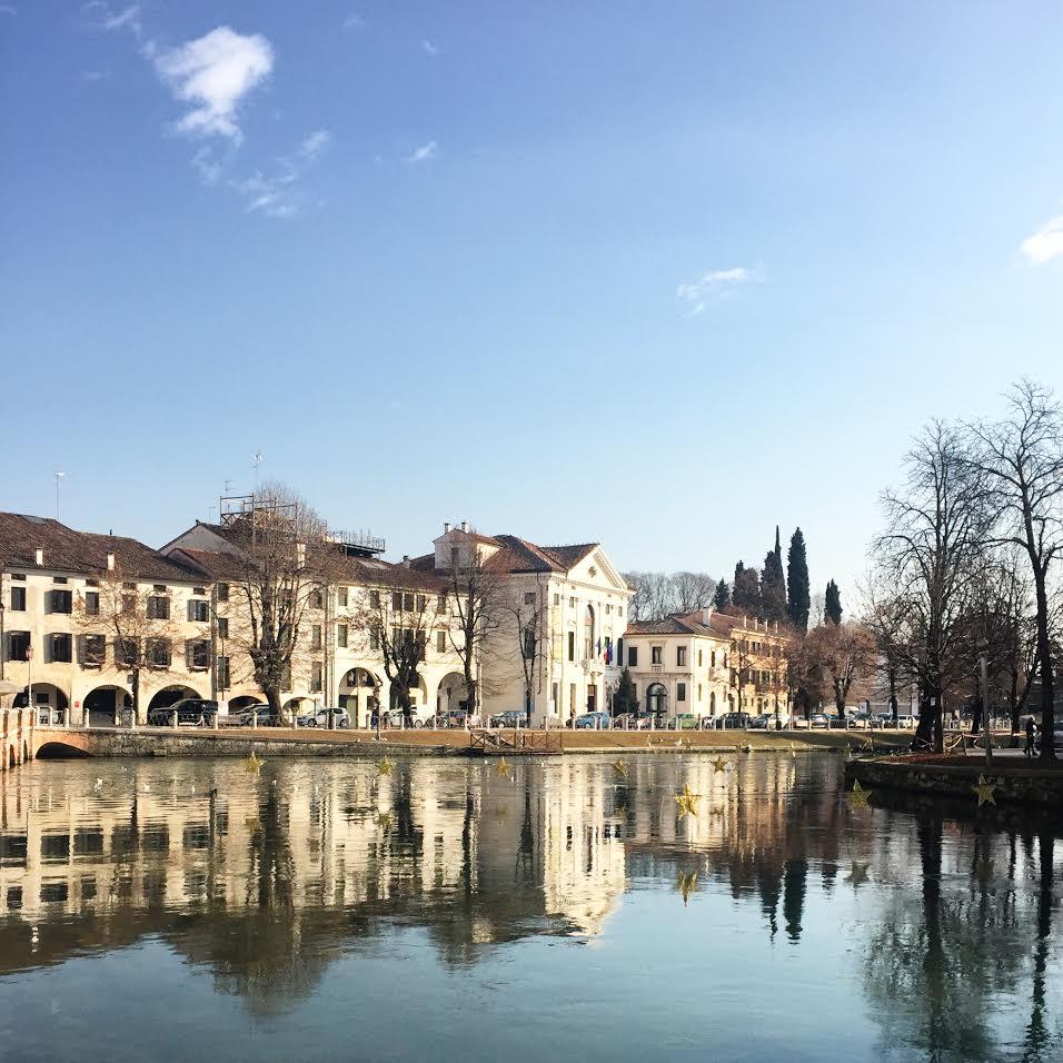 Ponte-dell'Università
