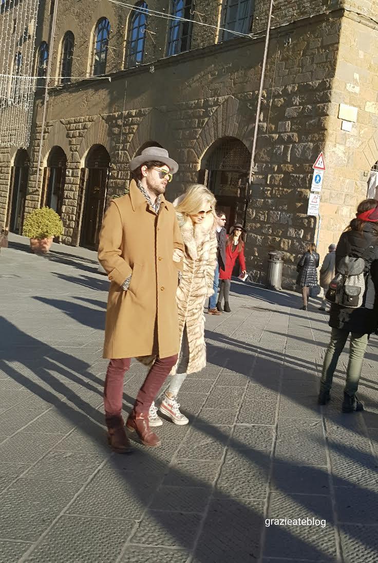 moda-italia
