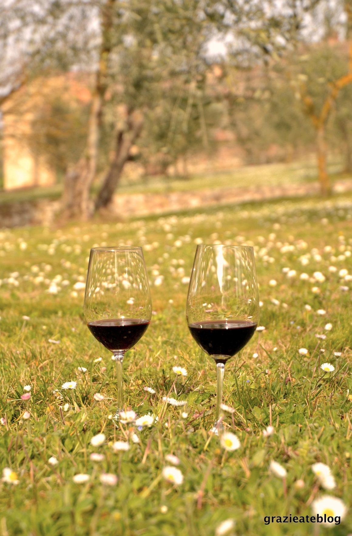 vinho-italiano