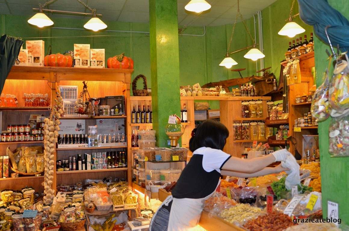 mercado-san-lorenzo