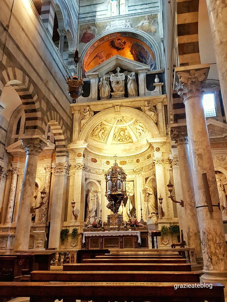 catedral-pisa
