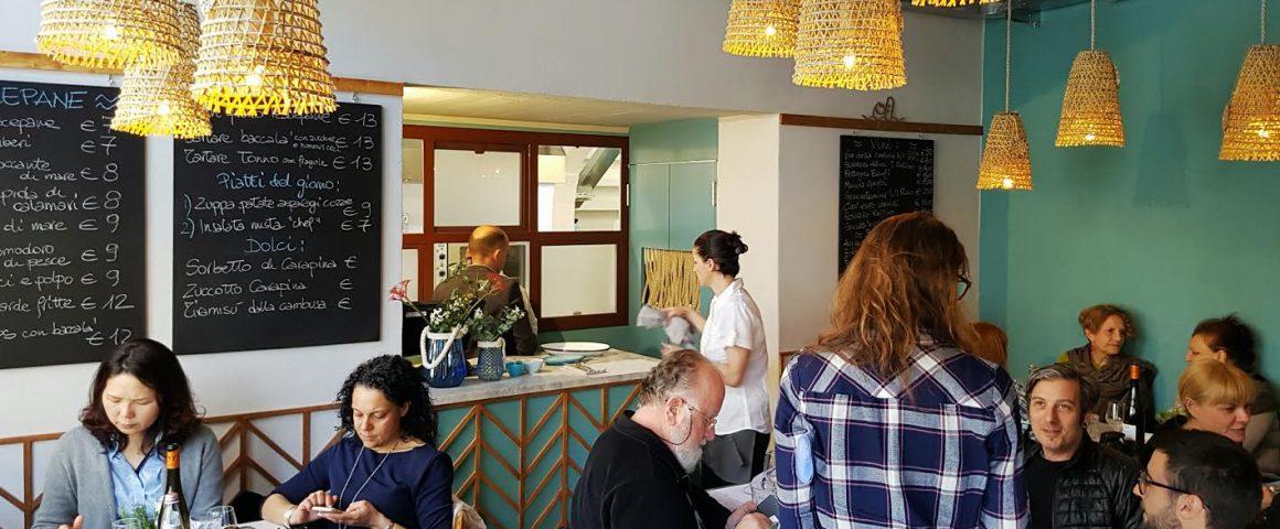restaurante-firenze