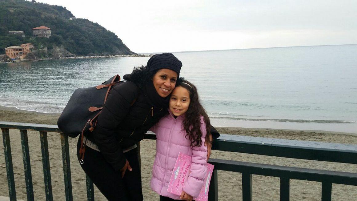 maternidade-na-itália