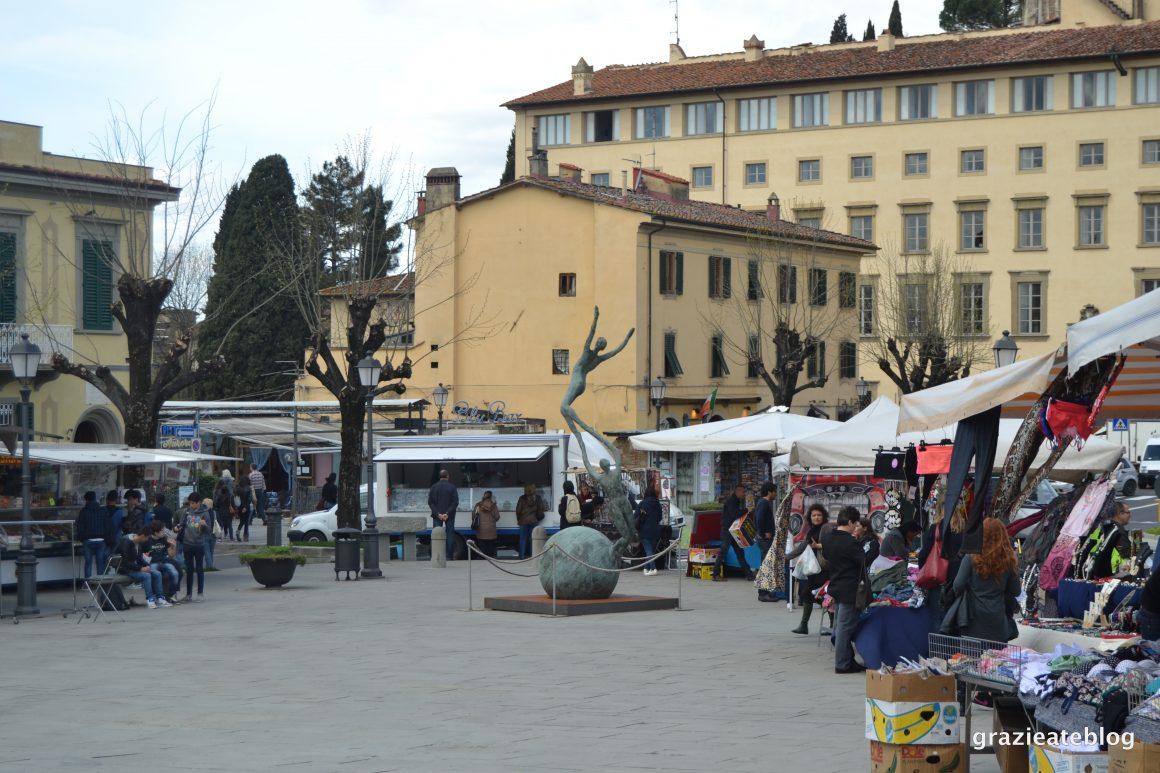 piazza-mino