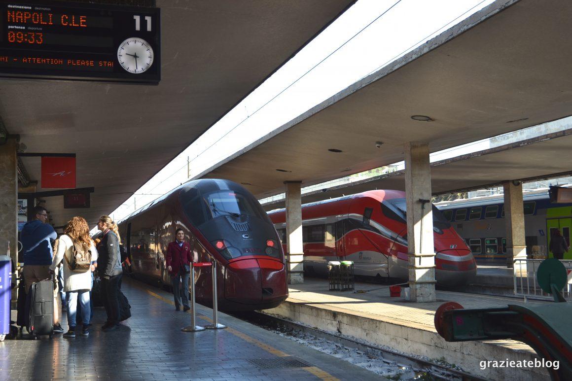 trem-italia