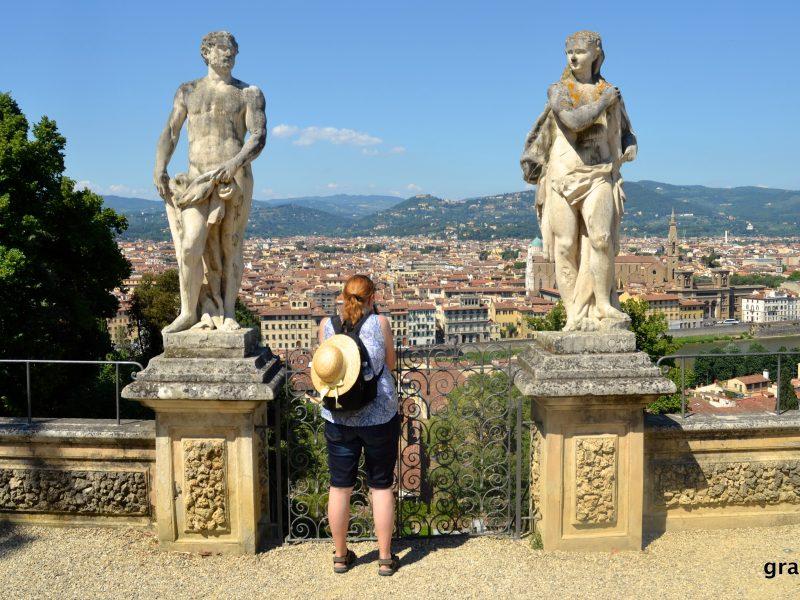 melhor-epoca-visitar-italia