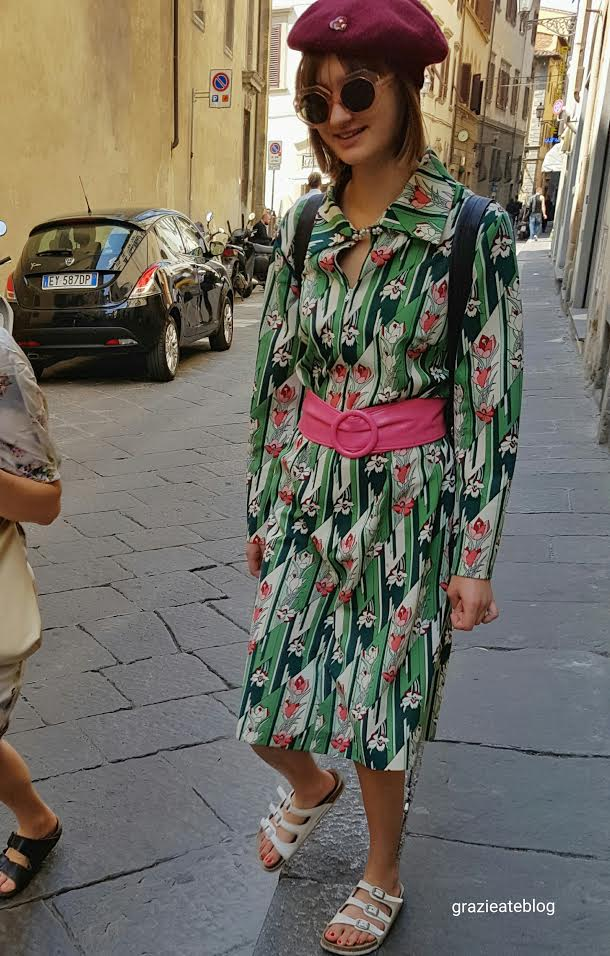 moda-rua-italia