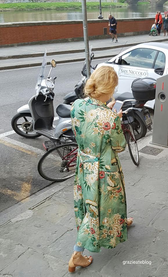 moda-italica