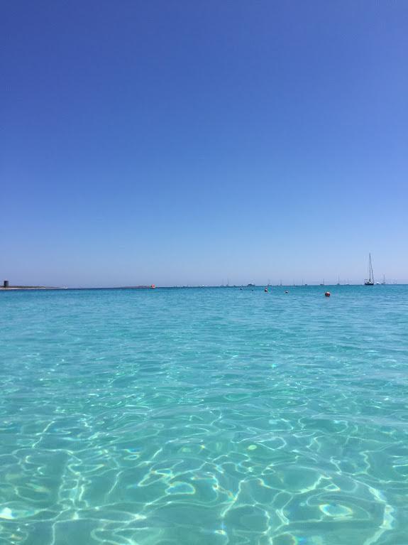praias-do-norte-Sardenha
