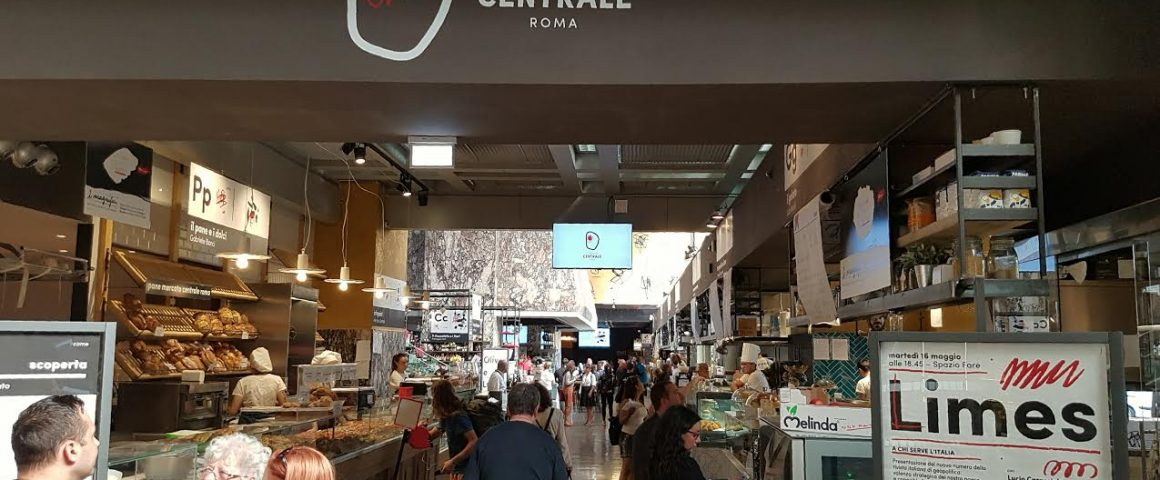 mercato-centrale