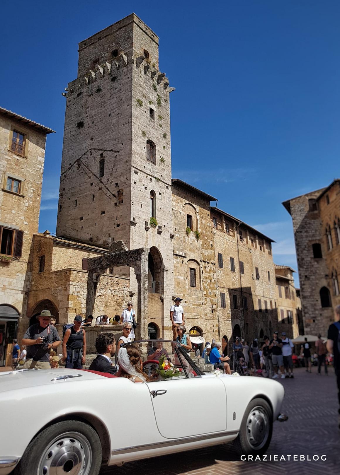 piazza-della-cisterna