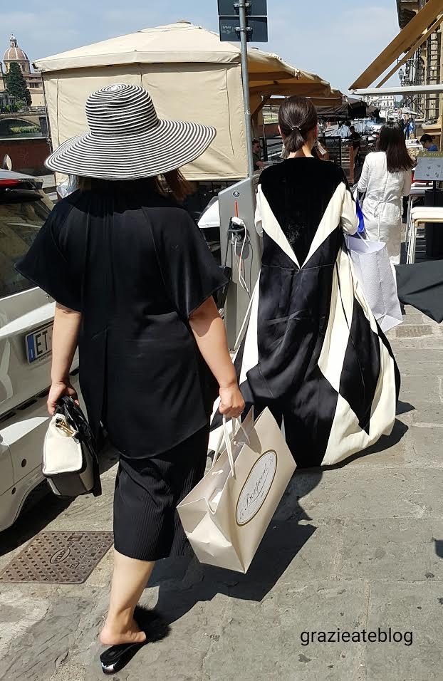 moda-verão