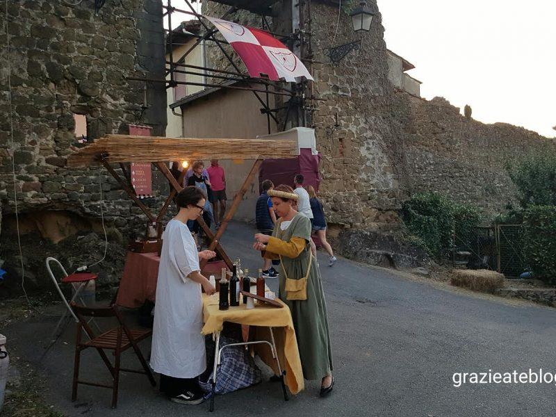 festa-medieval