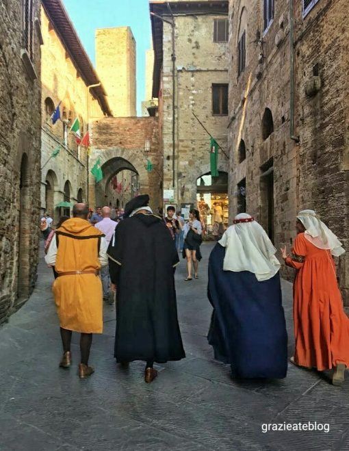 festas-medievais