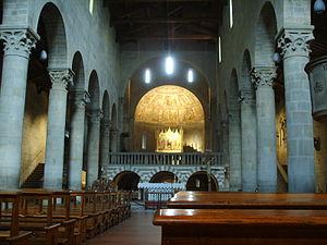 Duomo_di_fiesole