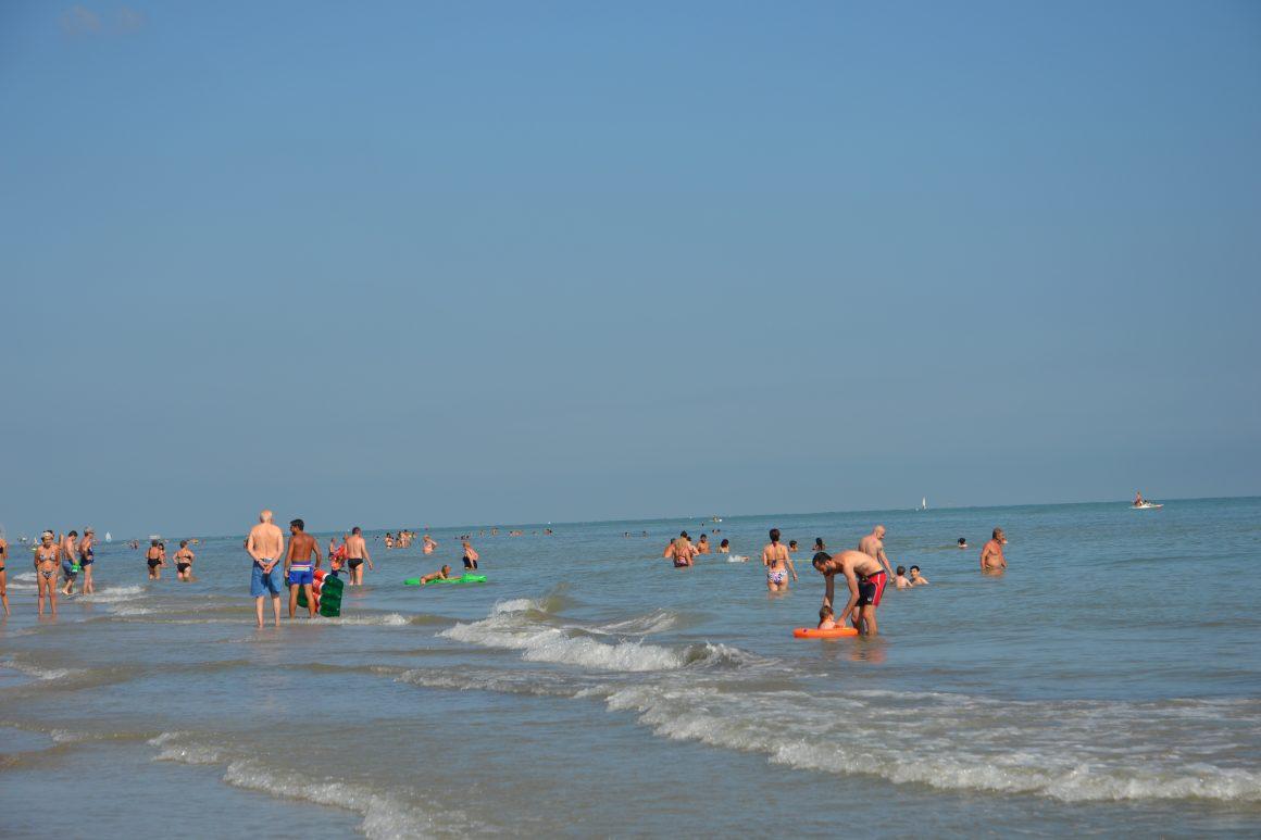 praia-italia