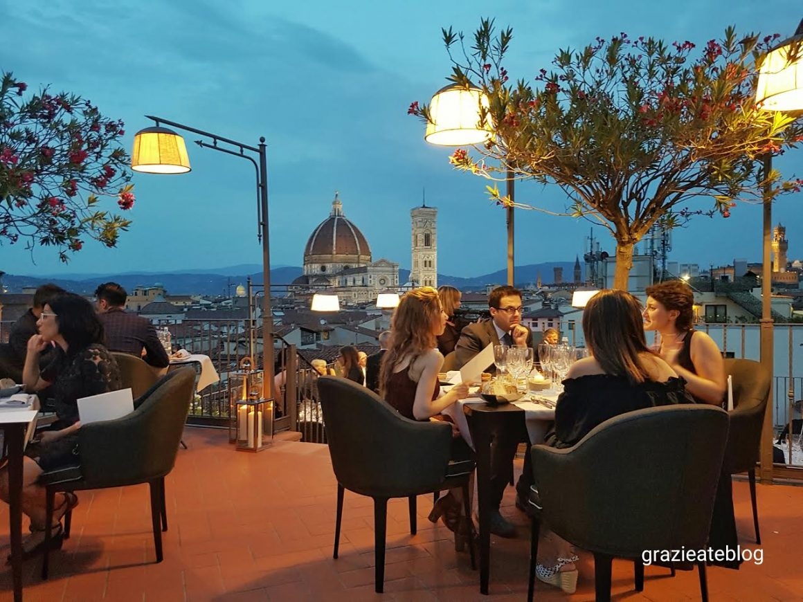 rooftop-florence