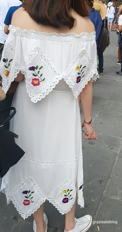 moda-de-rua-italia