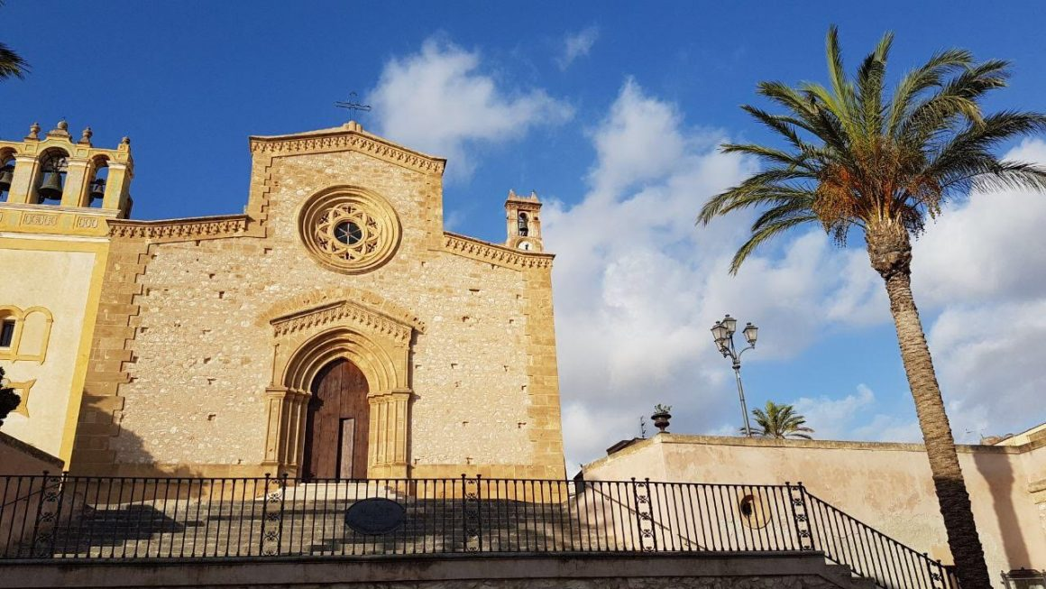 sicilia-custonaci