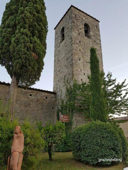 castello-spaltenna