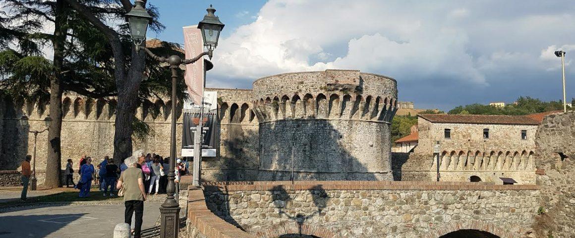 sarzana-fortaleza