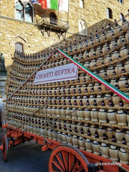 festas-tradionais-italia