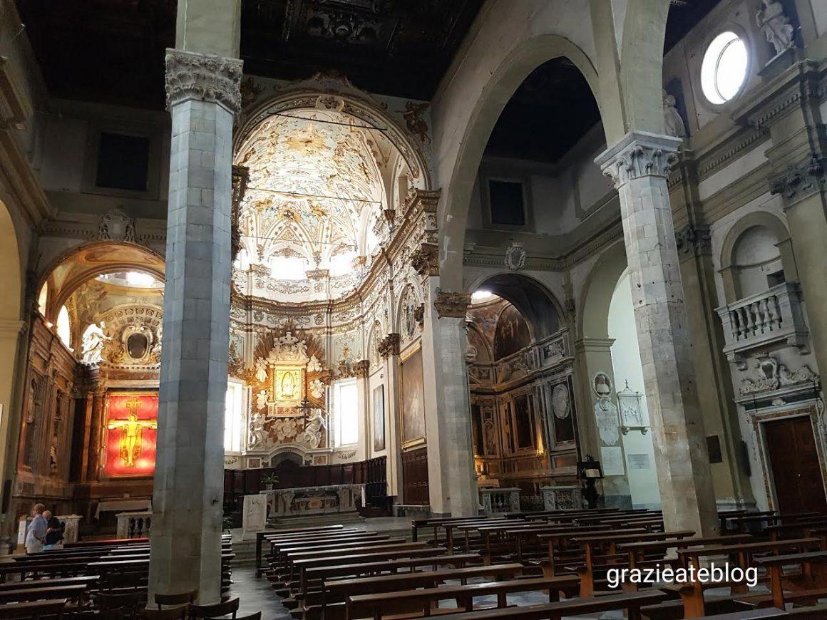 igreja-santa-maria-assunta-sarzana