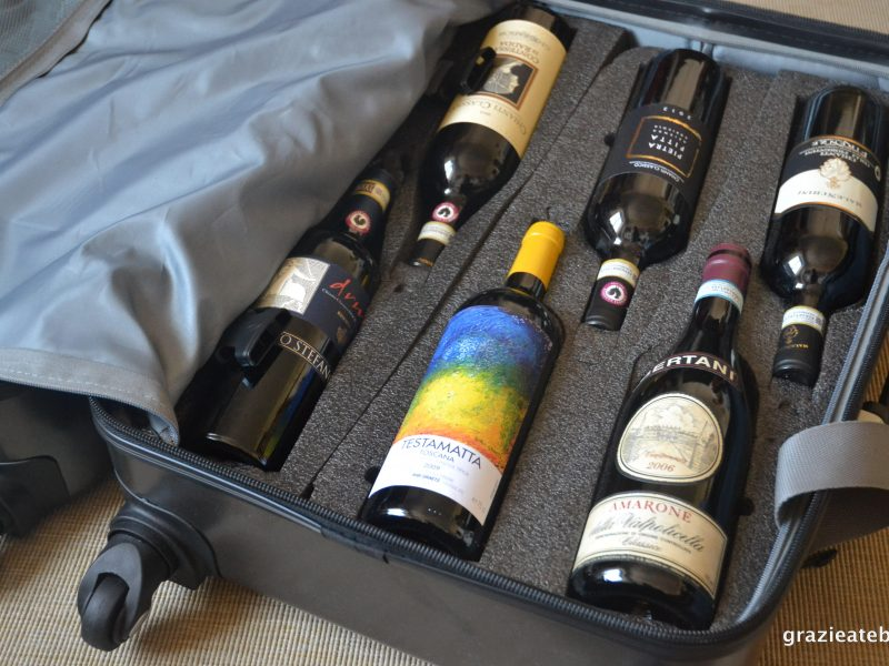 como-transportar-vinho