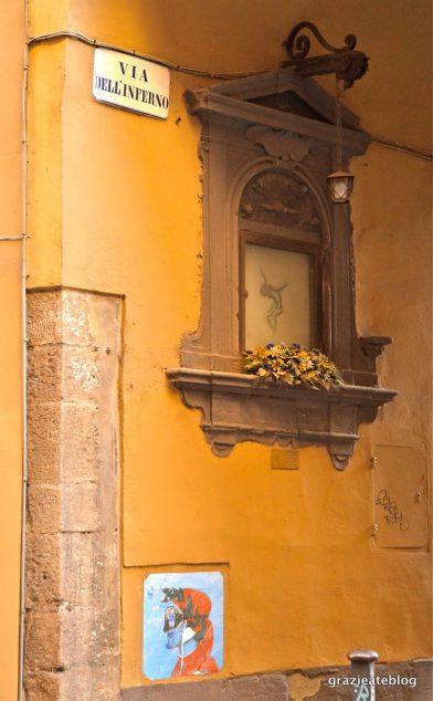 corner-florence
