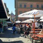 piazza-santissima-annunziata