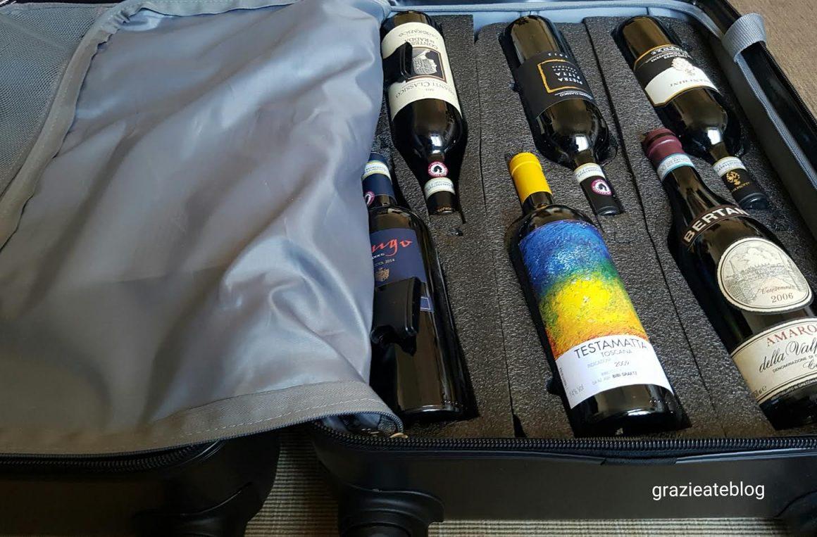 como-transportar-vinho-na-mala