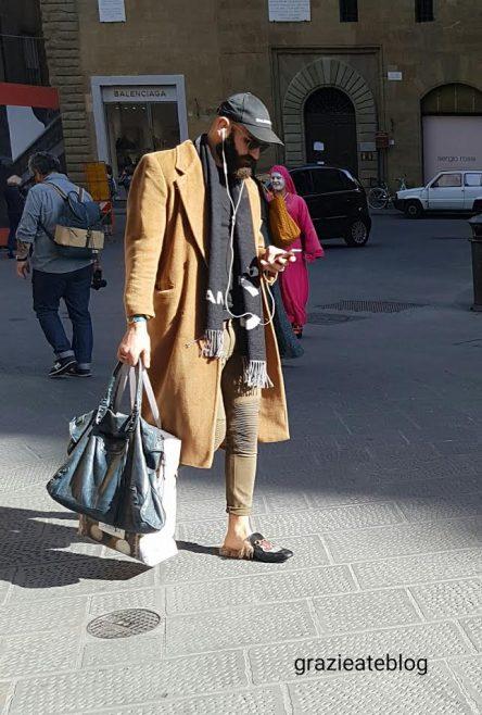 moda-masculina-italia
