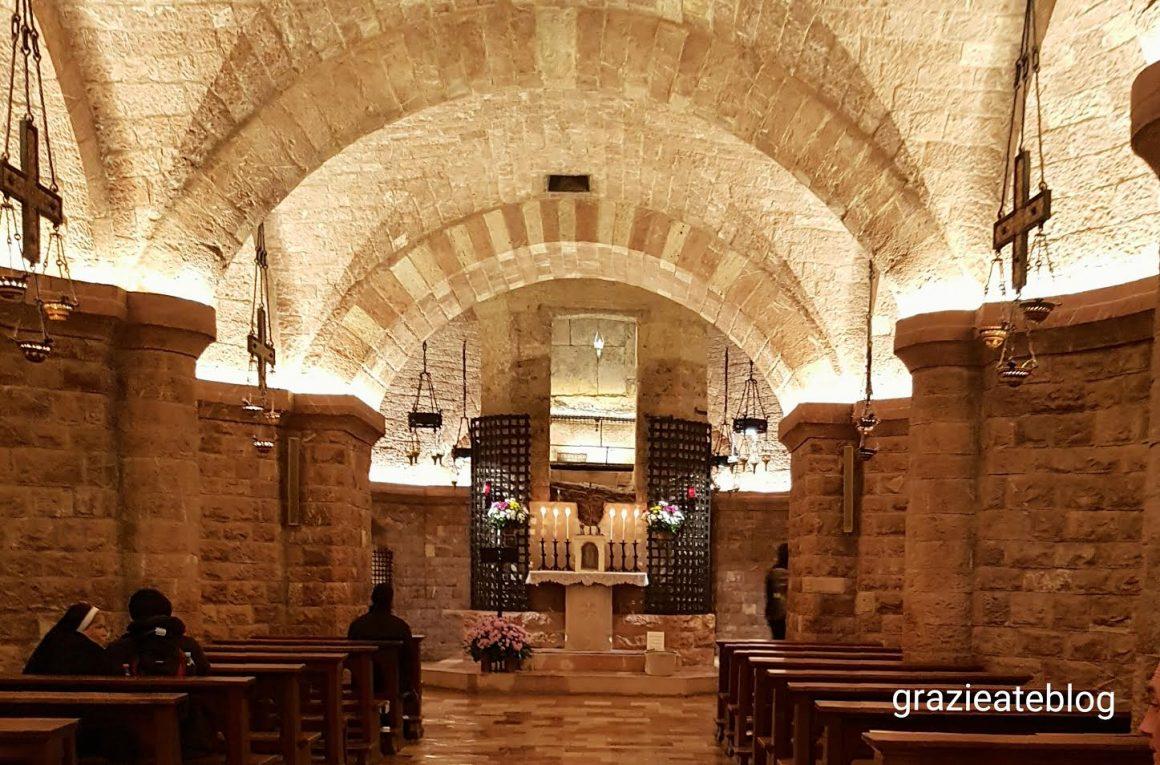 cripta-sao-francisco