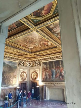 museo-palazzo-vecchio