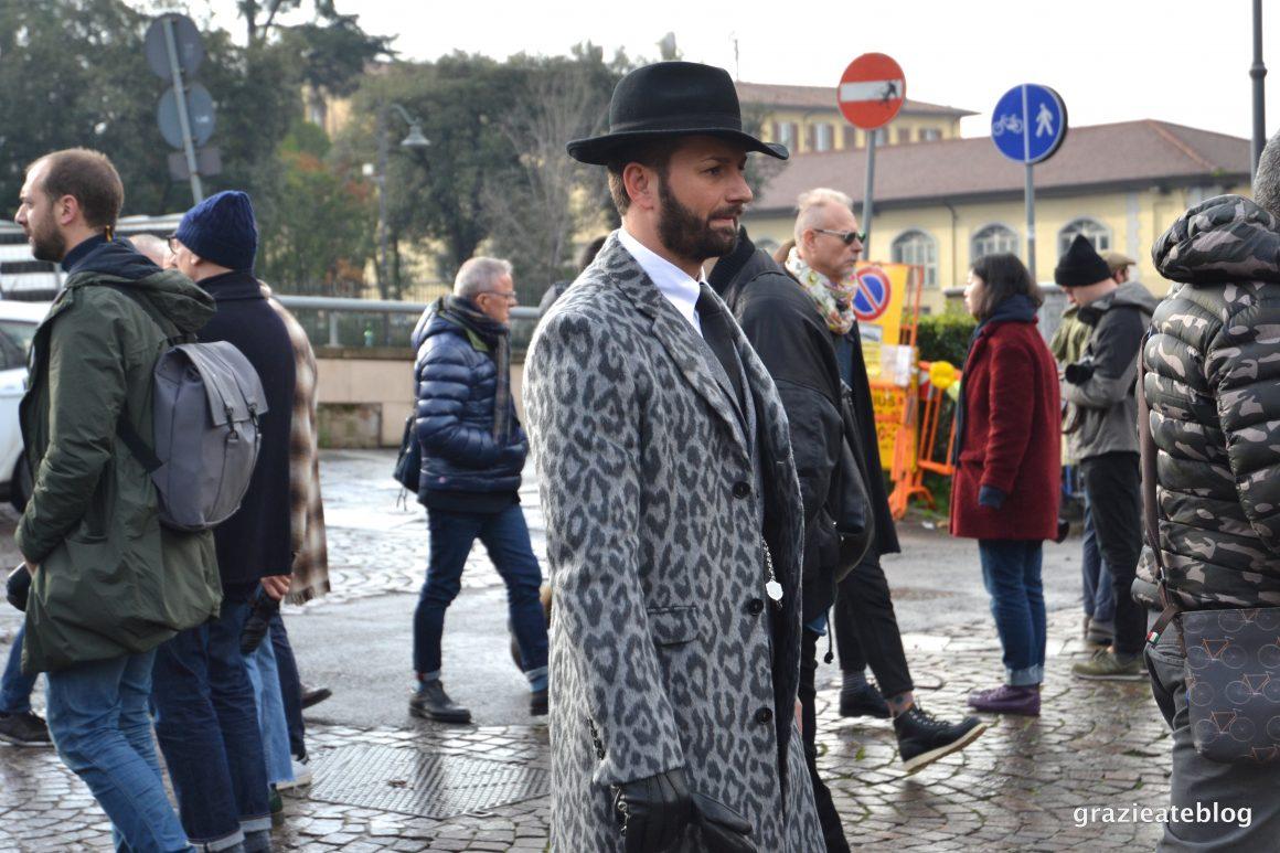 Pitti-Uomo-Firenze
