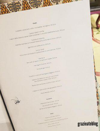 menu-gucci-osteria