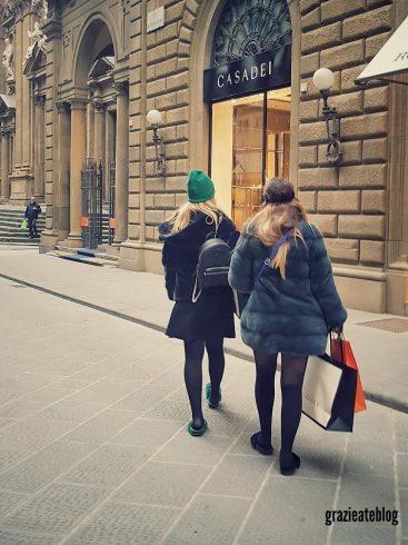 outfit-italia