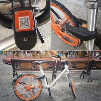bicicleta-compartilhada