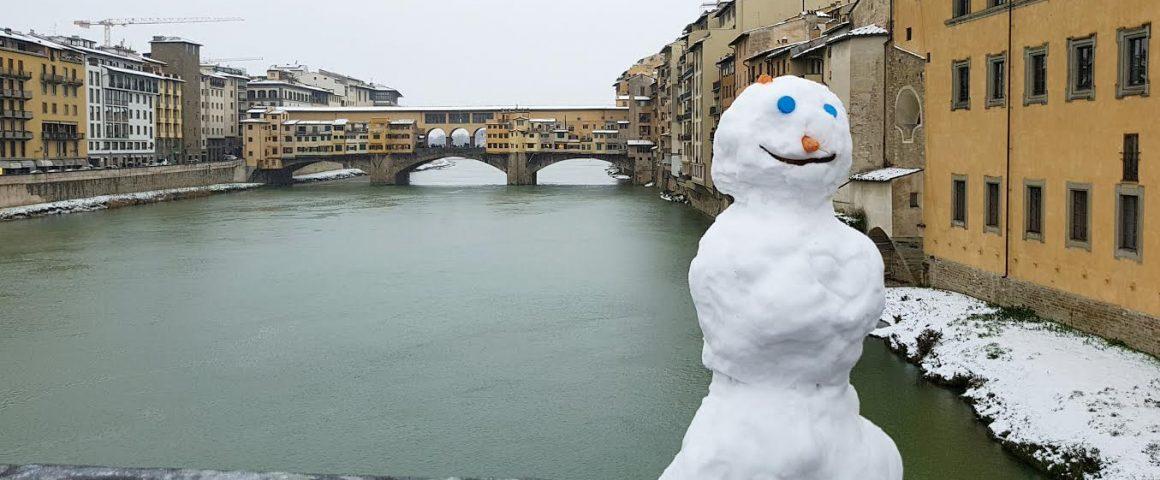 neve-ponte-vecchio