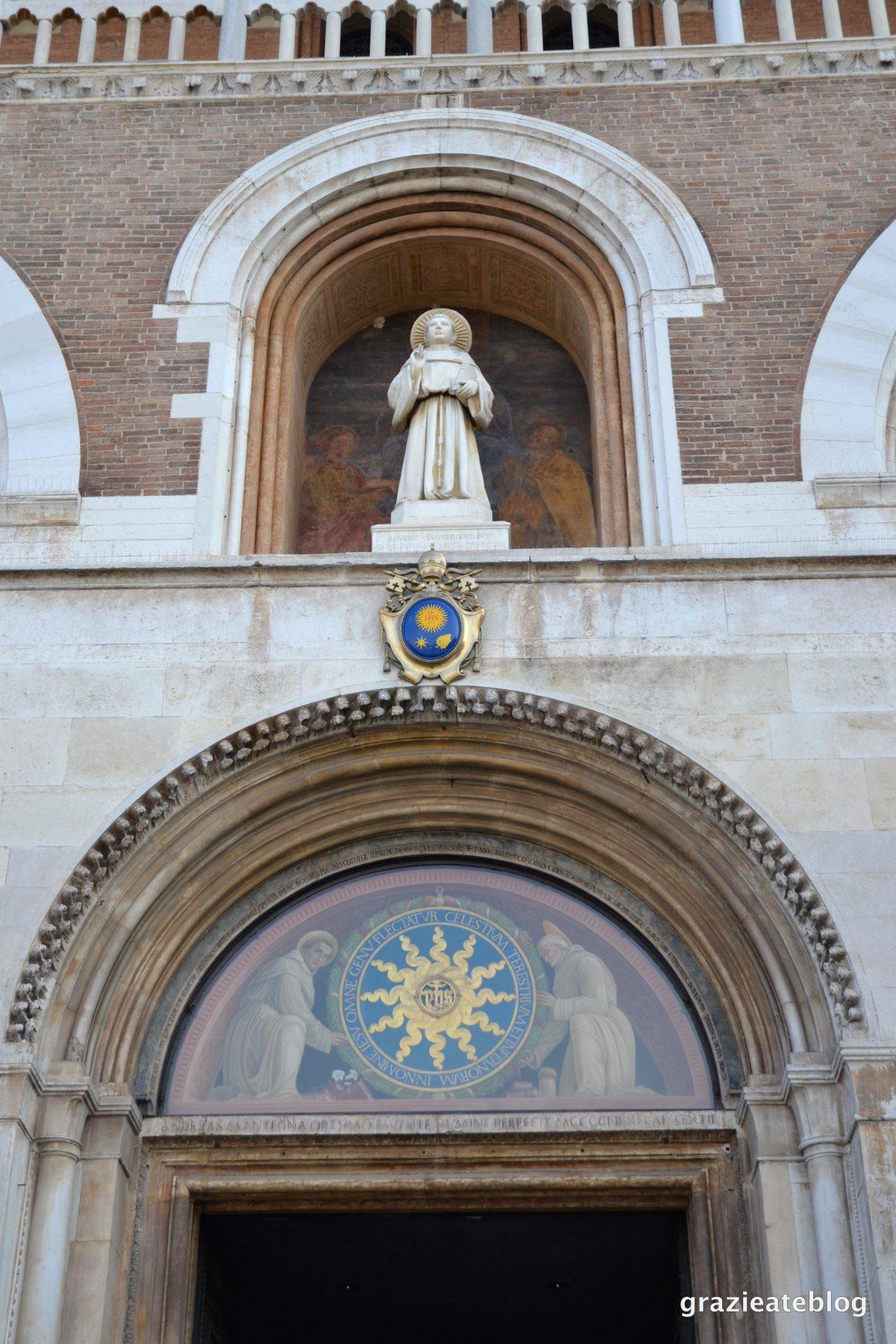 basilica-santo-antonio