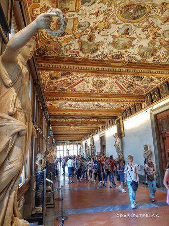 museu-uffizi