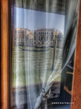 finestra-venezia