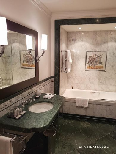 banheiro-marmore