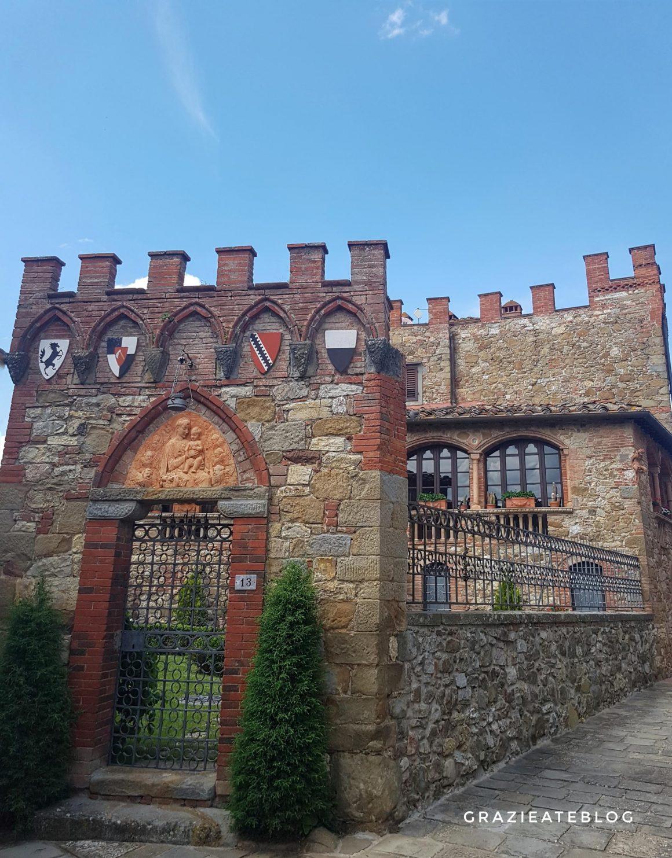 castelletto-montebenichi