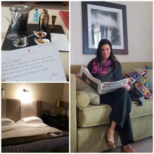 experiencia-hotel-5-estrelas